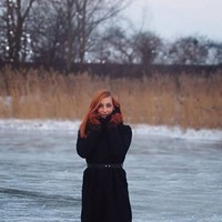 Тамара Воронова