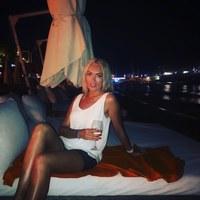 МарияКулагина