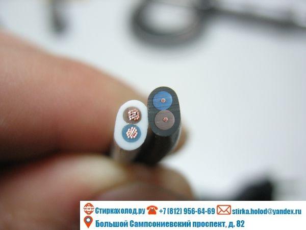 Как выбрать электрический удлинитель?, изображение №3
