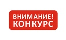 Balabanov Stepan | Колпино | 2