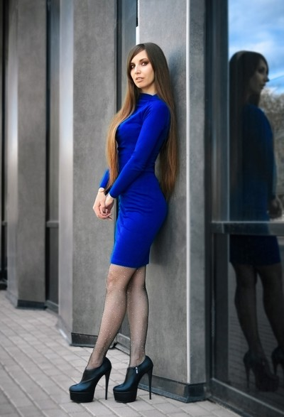 Ирина Яковлева, Ярославль