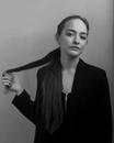 Персональный фотоальбом Алины Новиковой