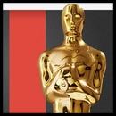 Оскар фильмы . Лучшие фильмы 2021 | паблик