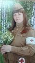 Личный фотоальбом Ольги Колодкиной