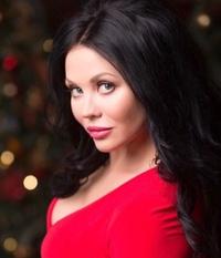 Екатерина Горовая