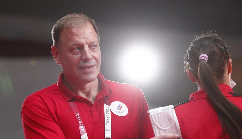 Вяхирева против всех, Алексеев vs Крюмбольц, Заади vs одноклубницы... Ключевые противостояния финала, изображение №5