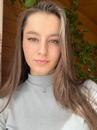 Диана Симоненкова
