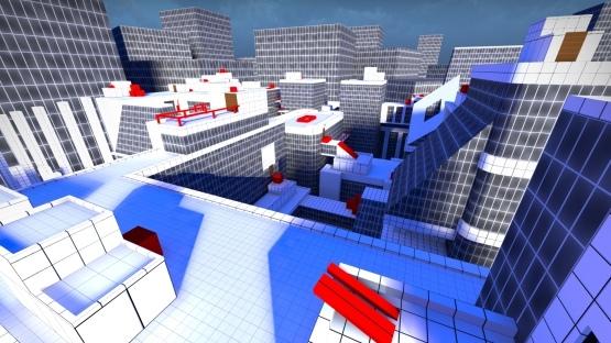 Новогоднее обновление сервера Варкрафт, изображение №5