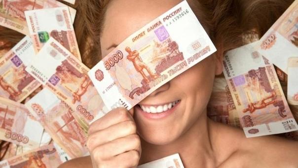 Семьям с детьми в России пообещали новые выплаты. ...