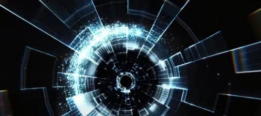 Знаки Зодиака Гороскопы совместимости