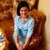 Анастасия Крайнева