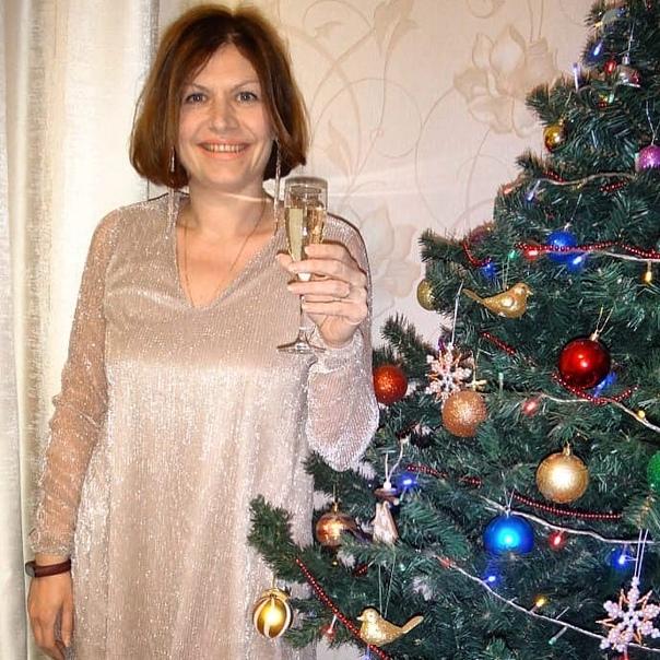 Алена Краева, Россия