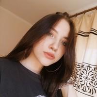 Фотография Марины Гладких ВКонтакте