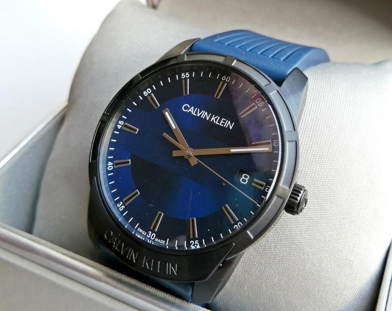 В продаже красивые швейцарские часы от   Объявления Орска и Новотроицка №23667