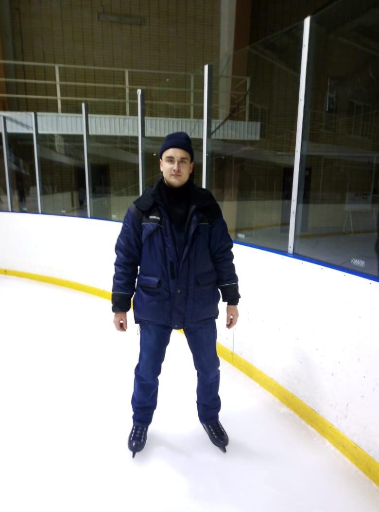 Сергей, 26, Chistopol'