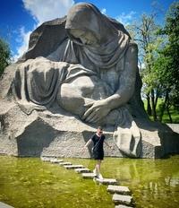 Дмитрий Наумовский фото №3