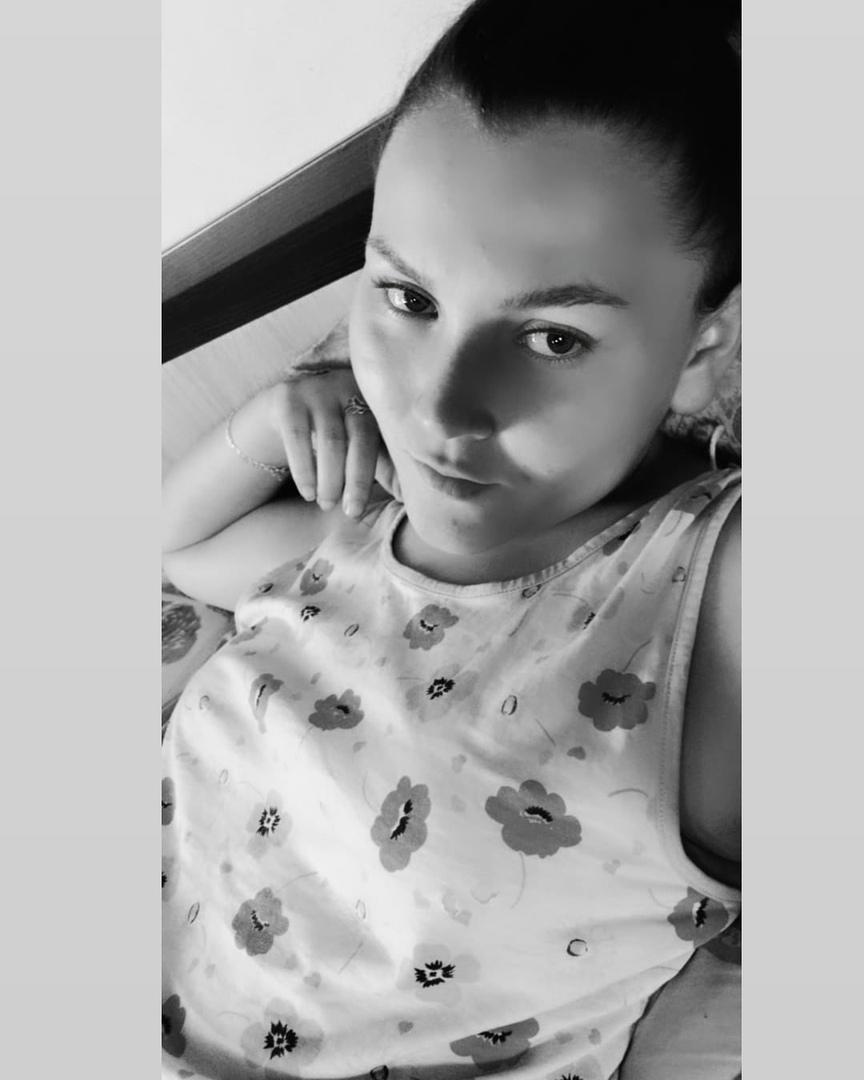 Lyusі Rosovska, Hotin - photo №3
