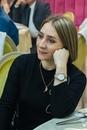 Личный фотоальбом Ульяны Кульгавых