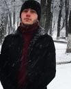 Астик Тхагапсоев