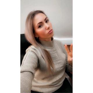 Людмила Боброва фотография #13