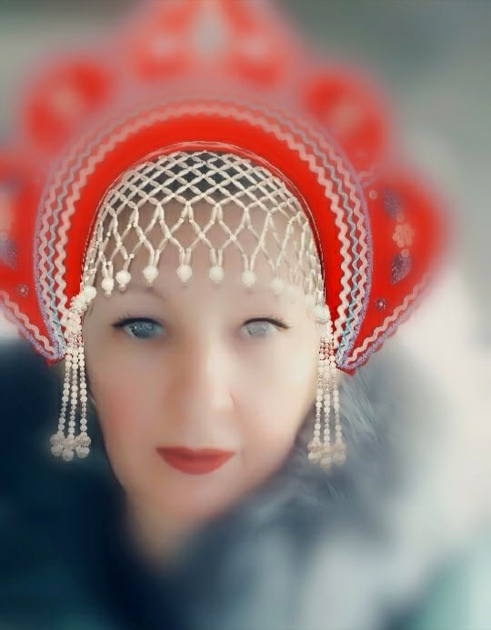photo from album of Elena Yashkina №6