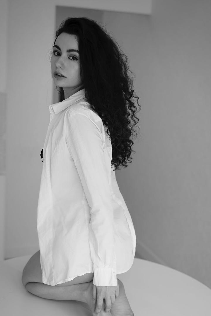 фото из альбома Ксюши Шапиро №2