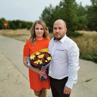 Фотография Ольги Поздняковой ВКонтакте