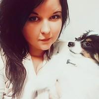 Личная фотография Валерии Калининой ВКонтакте