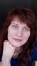 Личный фотоальбом Екатерины Переваловой