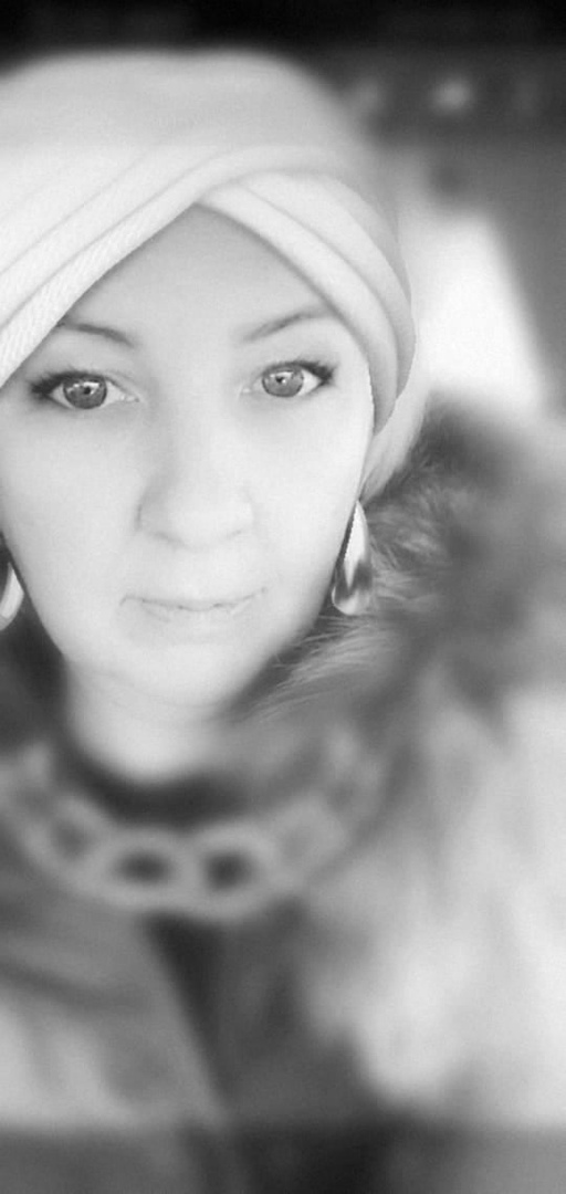 photo from album of Elena Yashkina №7