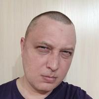 Толканов Андрей
