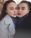 Юля Фомичева фотография #3