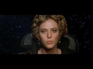 Dune 1984 Irulan Intro 720p