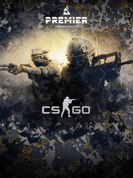 Беттинговый гид по главному турниру июня по CS:GO. Ищем лучшие прогнозы на Blast Premier Spring 2020