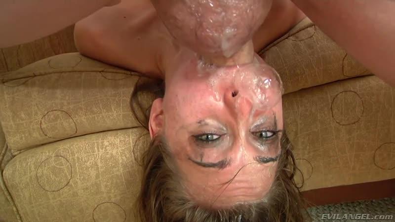 Riley Reid Face Fuck