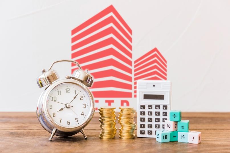 как взять кредит в сбербанк бизнес онлайн-интернет -клиент версия 33