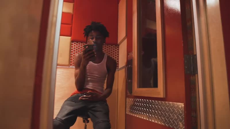 Polo G Feat Lil Baby Gunna Pop Out Again FanMusic Video