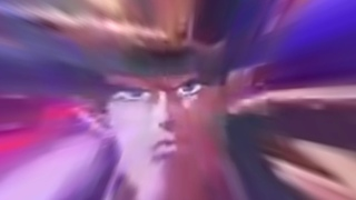 Every Jojo's Bizarre Adventure Intro But Im Screaming The Lyrics