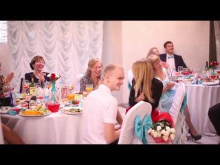 Ведущий Николай Королев 2014 год