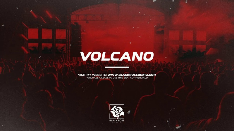 Free Bass House Type Beat x Deep Volcano Future Type Beat Edm Hard Club Trap Type Beat 2020