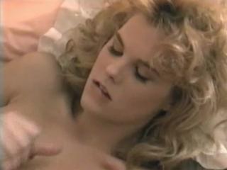 Raunch 6 - french kiss - les folies de tabatha (1993) retro porn