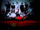 LOL [Ladies or Lads] - TOPP DOGG|Arario (Dance cover)