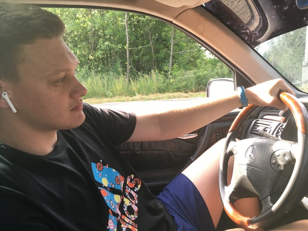 Артём Мазуров, 22 года, Рязань, Россия