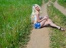 Фотоальбом человека Марии Зайковой