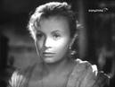 Ведьма.1958.
