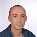 Фотоальбом Игоря Камынина