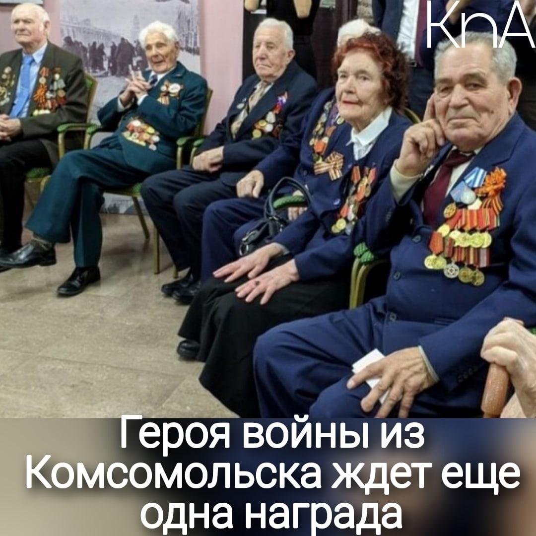 Уже на следующей неделе мы отметим 82 года со дня образования Хабаровского края.