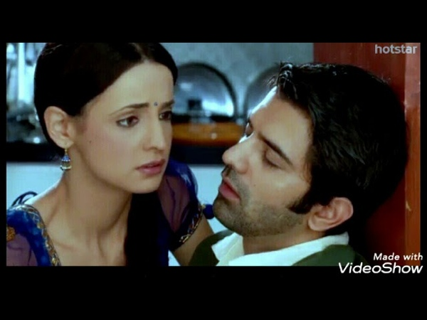 SARUN Forever Tosei Naina ( Request song) 💖
