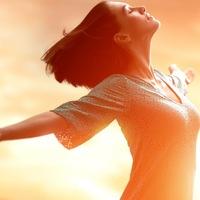 Я пою: от страха к радости