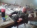 Личный фотоальбом Артёма Курчакова